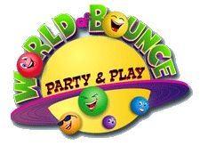 World of Bounce