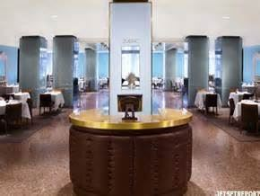 The Rotunda Restaurant - Neiman Marcus