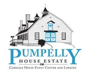 The Pumpelly House Estate