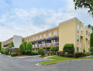 Baymont Inn & Suites Savannah Midtown