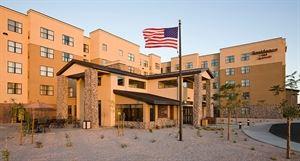 Residence Inn Phoenix North/Happy Valley
