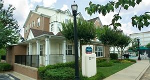 TownePlace Suites Atlanta Alpharetta