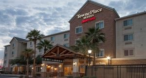 TownePlace Suites El Centro