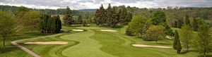 Park Hills Country Club