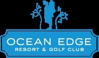 Ocean Edge Resort & Club On Cape Cod
