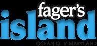 Fager's Island Restaurant