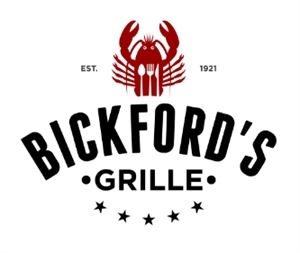 Bickford's Family Restaurants