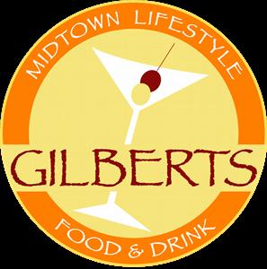 Gilbert's Cafe