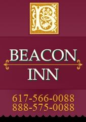 The Beacon Inn