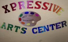 Xpressive Arts Center
