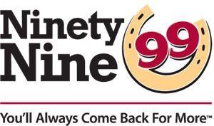 Ninety Nine Restaurants