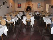 Sabroso Restaurant & Bar