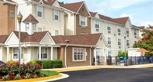 TownePlace Suites Virginia Beach