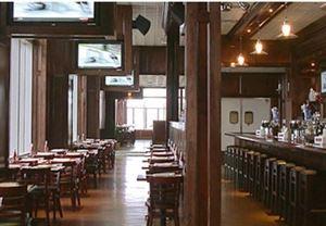 McFadden's Philadelphia