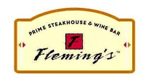 Fleming's Prime Steakhouse & Wine Bar-Radnor