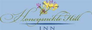 Honeysuckle Hill Bed And Breakfast