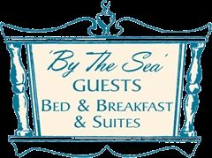 By The Sea Guests Bed & Breakfast