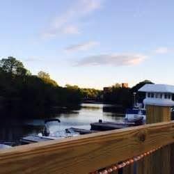 Castaways Boat House