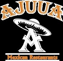 Ajuua Mexican Restaurants