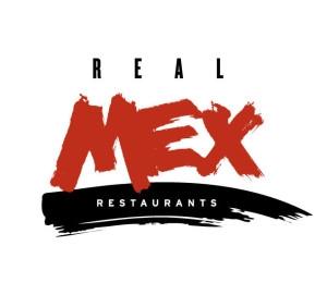 Real Mex Restaurant