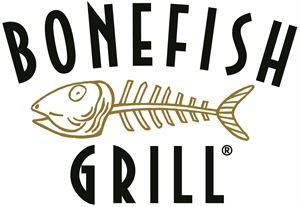 Bonefish Grill - Montgomery