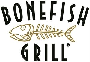 Bonefish Grill - Little Rock