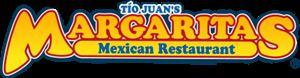 Margaritas Auburn