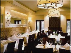 Matisse Restaurant