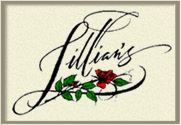 Lillian's Restaurant