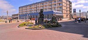 Shilo Inn & Suites Boise
