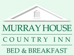 The Murray House