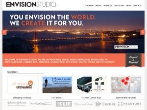 Envision Studio