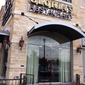 Gloria's Colleyville