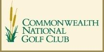 Commonwealth National Golf Club
