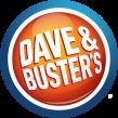 Dave & Buster's Buffalo
