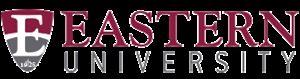 Eastern University Conferences