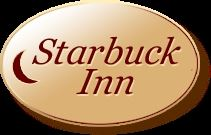Starbuck Inn Bed And Breakfast