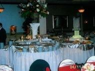 Cimineros Banquet Centre