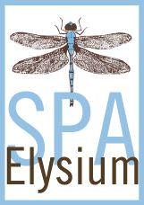 Spa Elysium