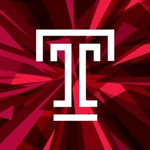 Temple University Summer Conference