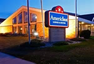 AmericInn Lodge & Suites Austin