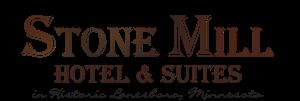 Stone Mill Suites