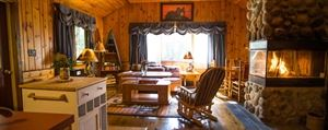Adirondack Resort and Retreat