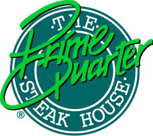 Prime Quarter Steak House