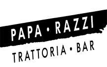 Papa Razzi Trattoria Bar