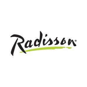 Radisson Hotel Huntsville Airport, AL