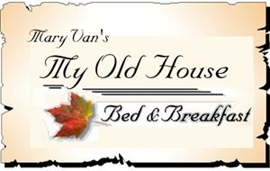 Old House Bed & Breakfast