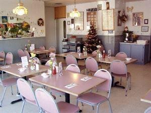 Sandi's Family Restaurant