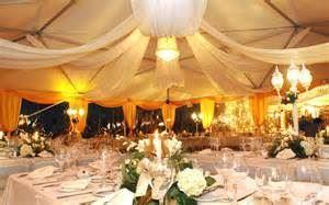 The White House Restaurant & Nightclub