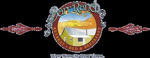 Barr Ranch Retreat